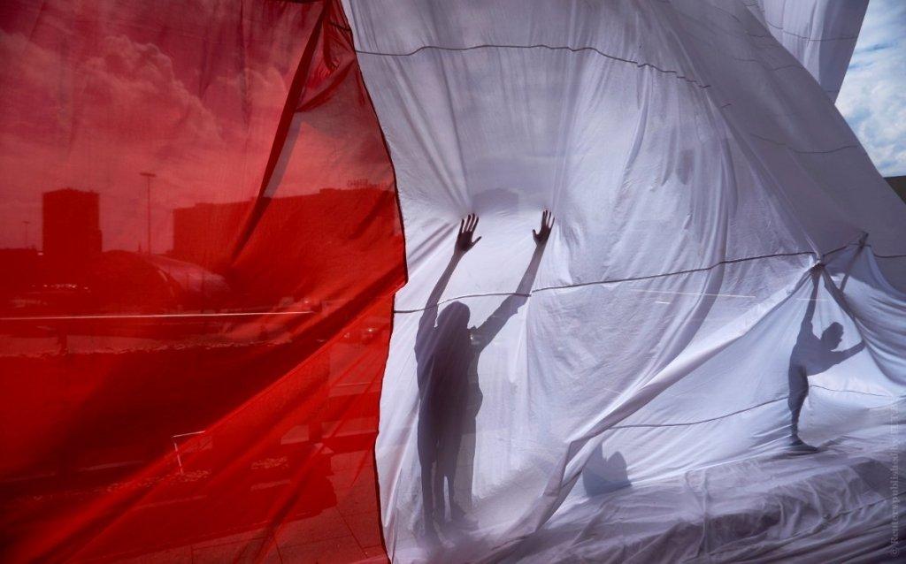 У Польщі суд заборонив аборти навіть в разі вроджених дефектів у плода