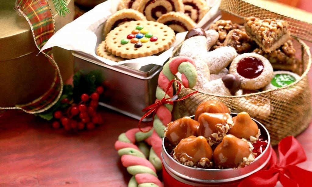 Вчені розповіли про небезпеку відмови від солодкого