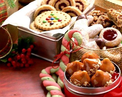 Ученые рассказали об опасности отказа от сладкого
