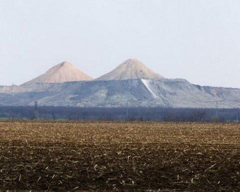 Уничтожили «Крокодила»: победа ВСУ на Донбассе попала на фото