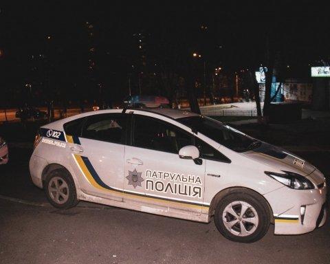 Смертельний вибух у Києві: з'явилися подробиці про загиблого і відео з місця НП