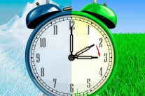 Перехід на літній час: коли переводити годинники в Україні і як підготуватися