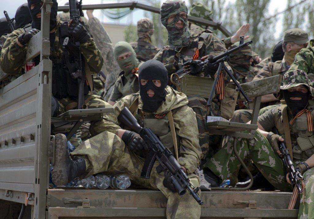 """Бойовики """"ДНР-ЛНР"""" поїхали вбивати в Росію: хто постраждав найбільше"""