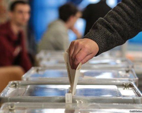 Відомий журналіст пояснив несподівані результати виборів на Донбасі