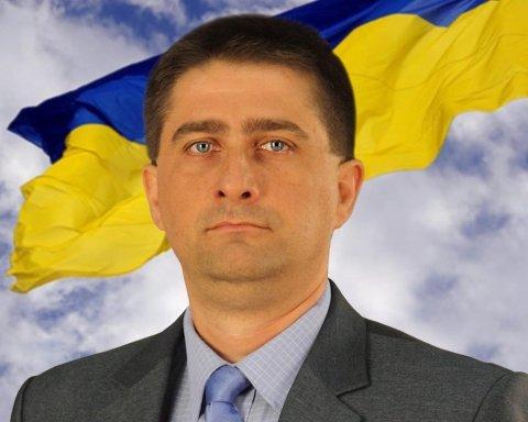 В России цинично высказались об убийстве известного украинца: опубликовано видео