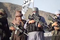 Новим лідером ІДІЛ став проповідник: подробиці та фото