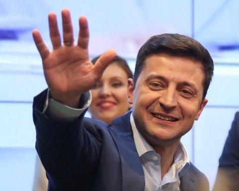 Зеленський був приречений на перемогу на виборах президента: експерт назвала причину
