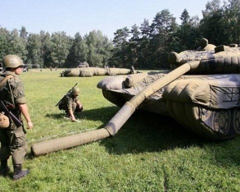 Разведчик объяснил, почему у России не получается нормальное оружие и падают ракеты