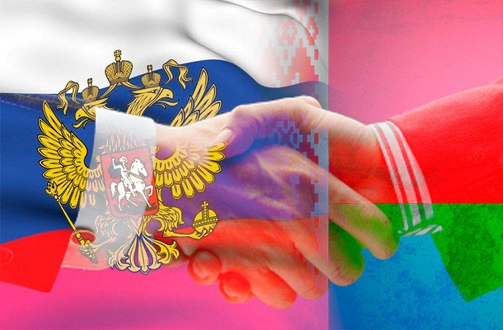 Інтеграція Білорусі та РФ: у Лукашенко зробили тривожну заяву