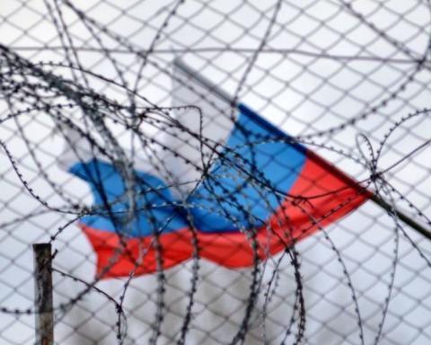 Трамп продлил антироссийские санкции из-за аннексии Крыма