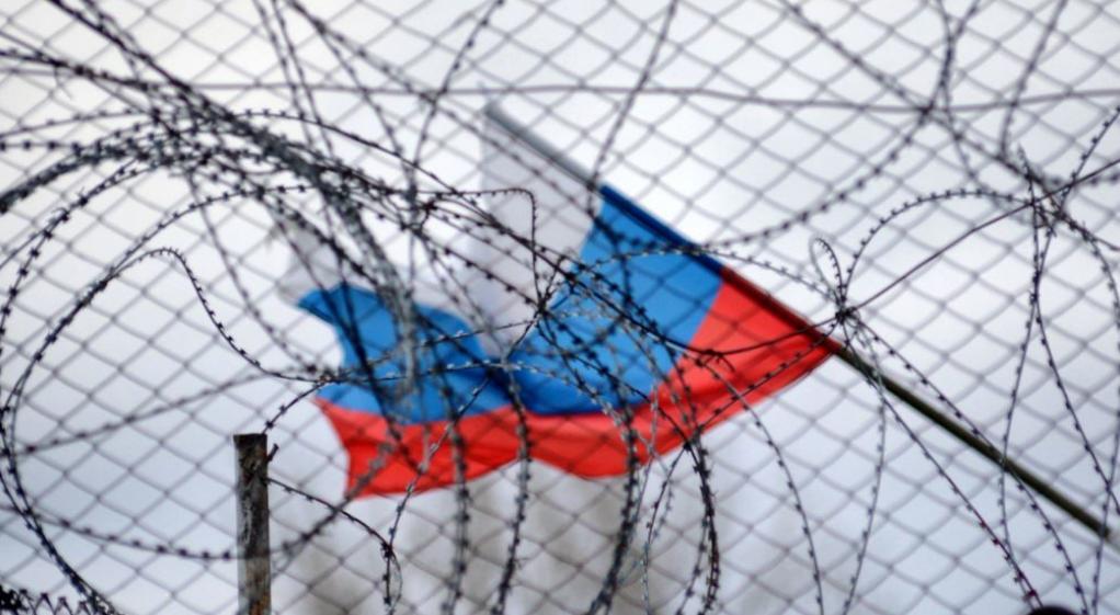 """Євросоюз """"вдарив"""" потужними санкціями по Росії"""
