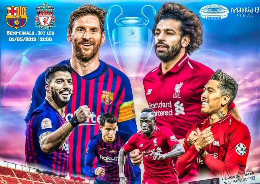 Барселона лига чемпионов прямая трансляция [PUNIQRANDLINE-(au-dating-names.txt) 55