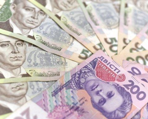Упадет ли гривна сразу после выборов — Украине дали прогноз