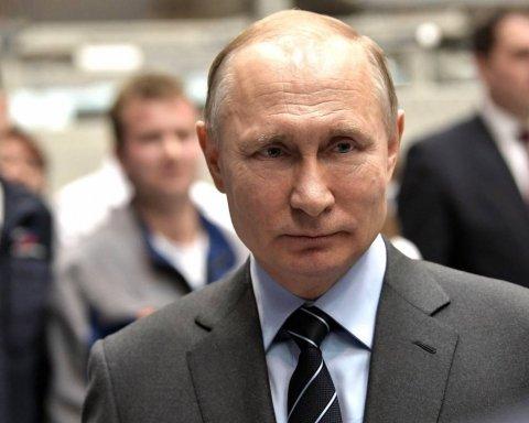 Человек Путина вызвал смех и жесткую реакцию шуткой о победе Зеленского