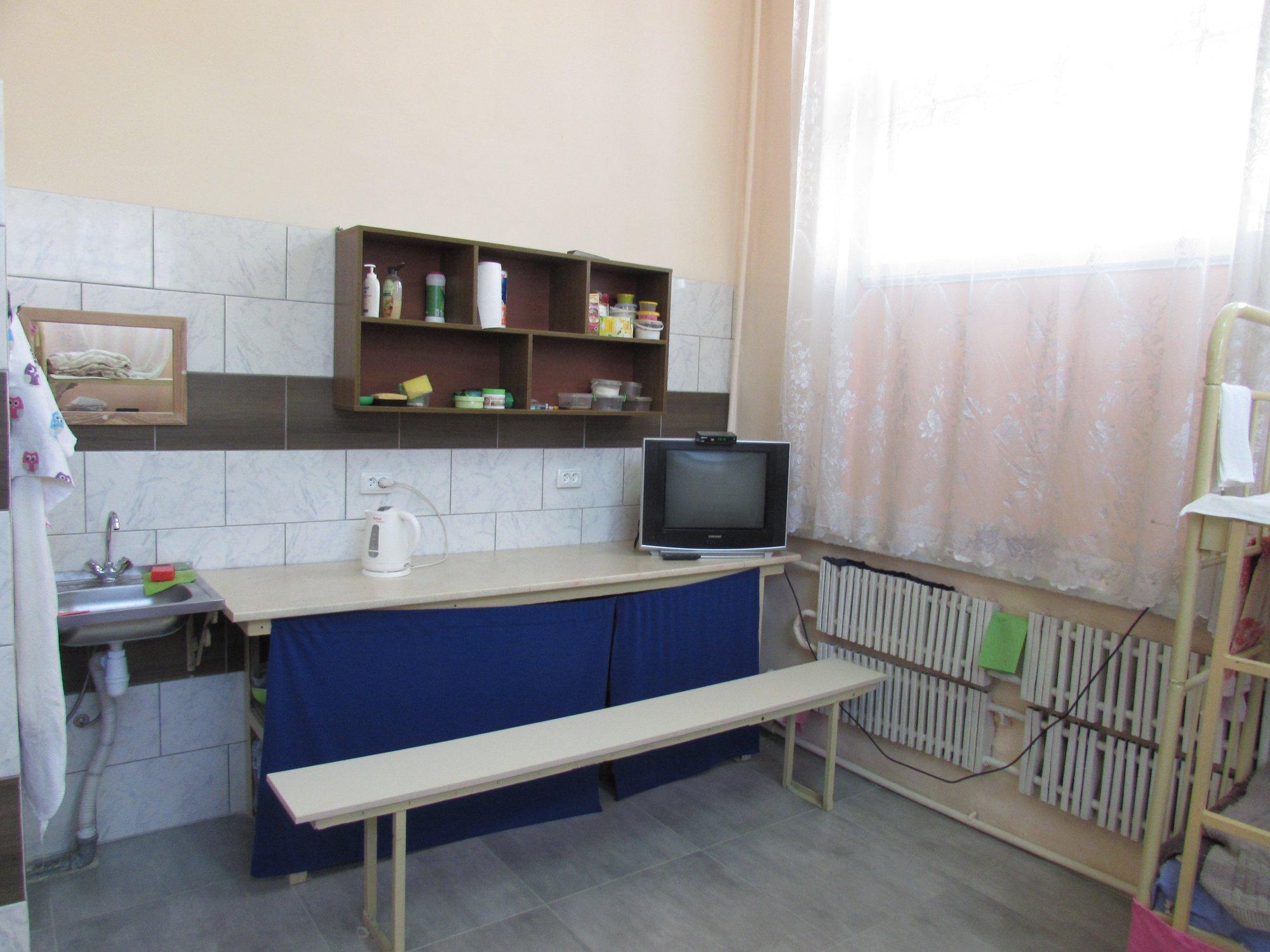 Смертельное ДТП в Харькове: опубликованы фото и видео камеры, в которой сидит Зайцева