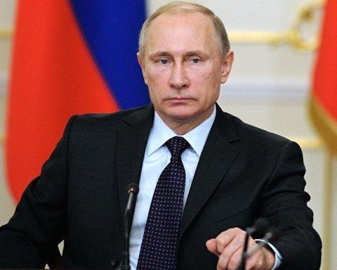 Путін більше не приховує: в Росії розкрили справжні плани щодо України