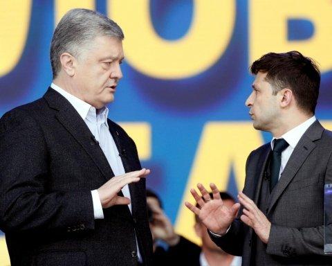 Вибори-2019: стало відомо, кому дісталися голоси прихильників Тимошенко, Бойка і Гриценка