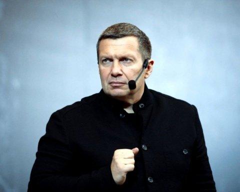 У Росії зізналися, що хочуть зробити з Україною: опубліковано відео