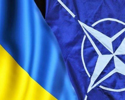 Як НАТО допоможе Україні у Керченській протоці: генерал прояснив деталі