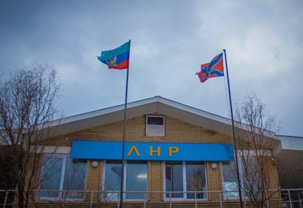 Боевиков «ЛНР» поймали на наглой лжи: интересные подробности