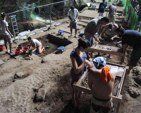 Археологи обнаружили останки «лилипутов»: подробности находки на Филиппинах