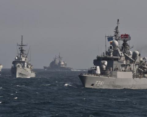 У НАТО зробили важливе попередження про прохід кораблів через Керченську протоку