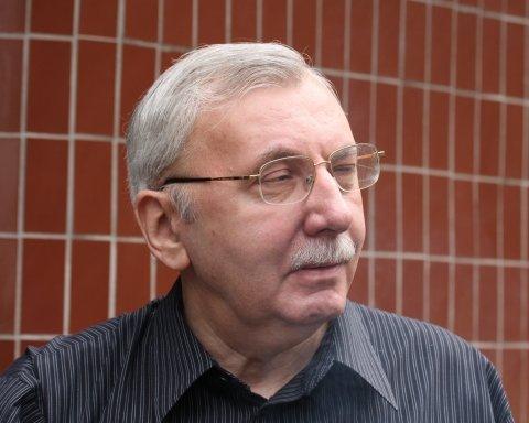 У Росії зізналися, чого хочуть від нової влади в Україні: опубліковано відео