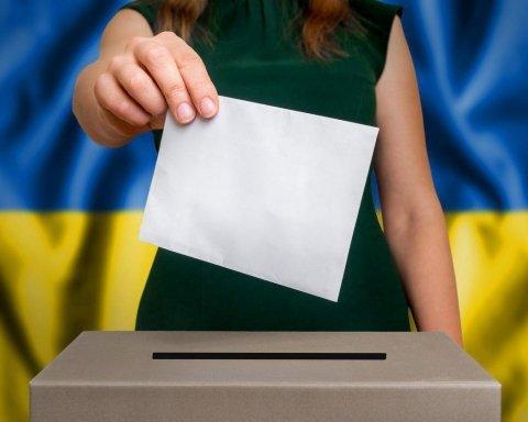 Зеленский против Порошенко: в сети дают интересные прогнозы на второй тур