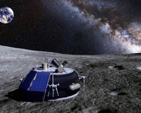 Чому люди не можуть колонізувати Місяць: які шанси, що це станеться