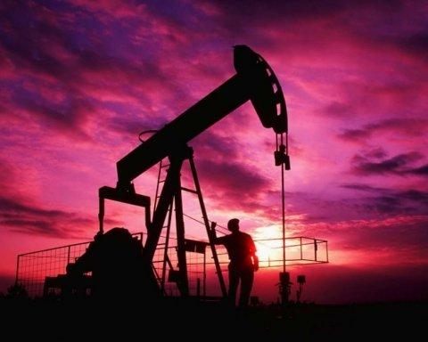 Беларусь приняла резкое решение по поставкам бензина в Украину