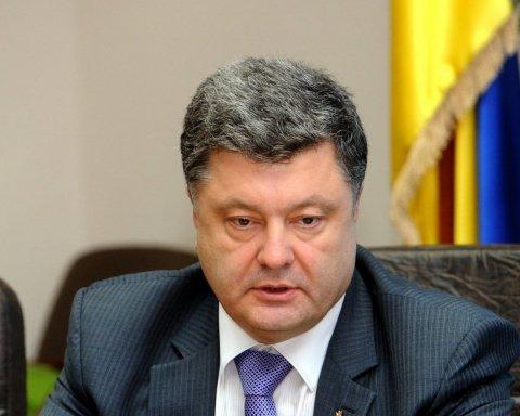 У Порошенко сделали интересное заявление о выступлении на «1+1»: важные детали