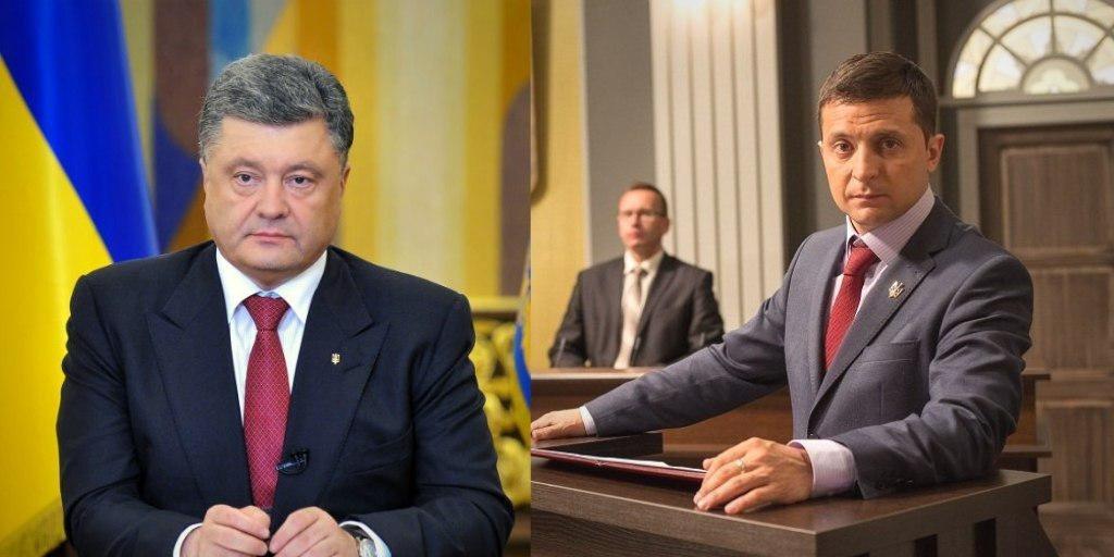 Чому перемагає Зеленський і що далі – Віталій Портников про результати виборів президента
