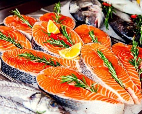 Цю рибу в жодному разі не можна їсти: медики попередили про смертельну небезпеку