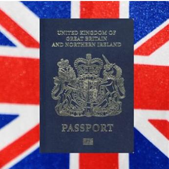 Проблеми з Brexit: стало відомо про важливий крок Британії
