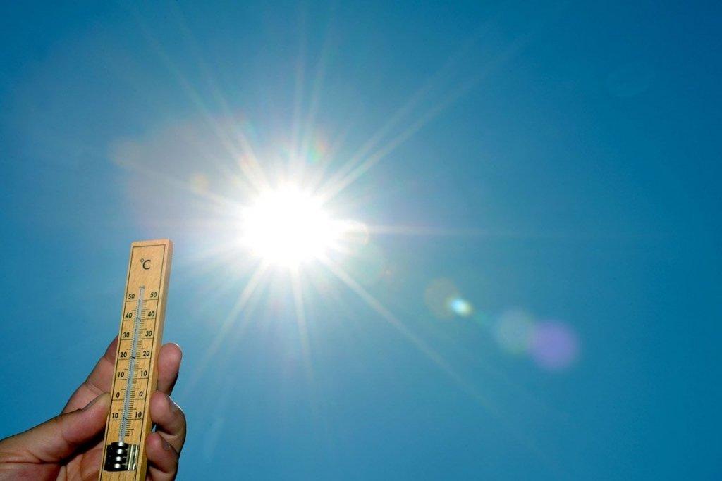 Спека триватиме, але дощі повертаються: синоптик повідомила, яким областям пощастить