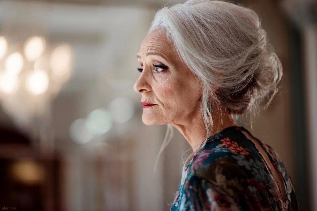 Герантологи назвали фактор, який найбільше пришвидшує старіння людини