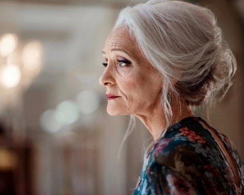 Почему мы стареем: ученым удалось установить главного «виновника»