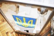 Ляшко боротиметься з Кличком за крісло мера Києва – ЗМІ