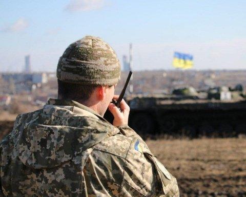 Украинские военные показали, как будут уничтожать угрозы в воздухе: появилось сильное видео
