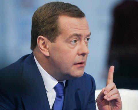 У Росії цікаво висловилися про результати виборів в Україні і отримали жорстку відповідь