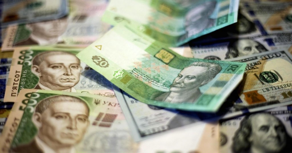 Більше 30 гривень за долар: експерти озвучили сумний прогноз