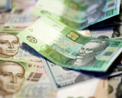 Более 30 гривен за доллар: эксперты озвучили печальный прогноз