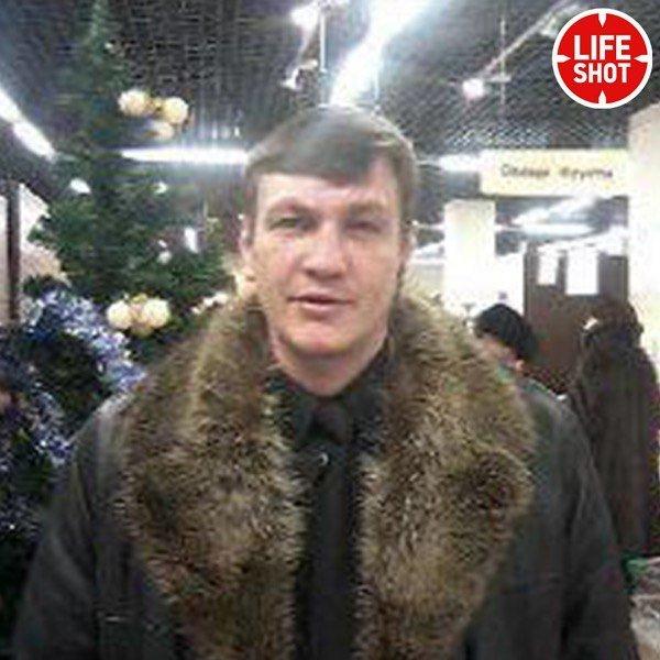 У московському метро захопили заручника: перші подробиці з місця НП