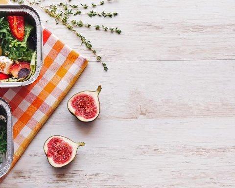 Правильне харчування: корисні поради, які продовжать вам життя