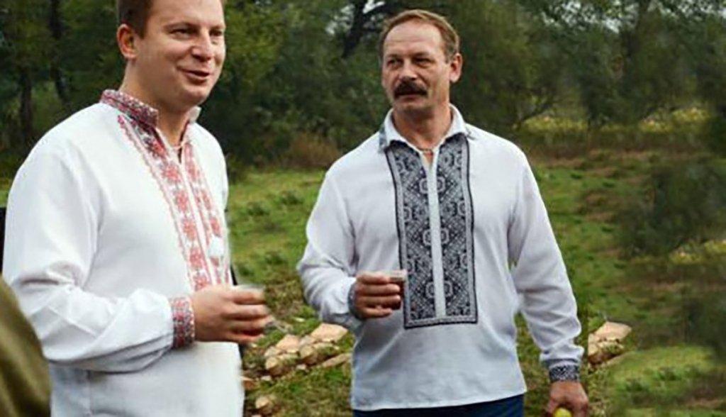 Файна явка: в «заробитчанских» районах Тернопольской области зафиксирована неестественно высокая явка избирателей