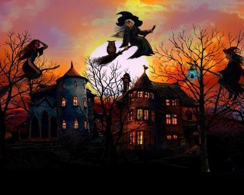 Вальпургієва ніч: традиції, обряди і ворожіння на кохання