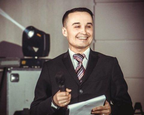 Друг детства Зеленского сделал интересное заявление о наркотиках: сеть взорвалась
