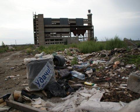 У мережі кількома фото показали всю суть Росії