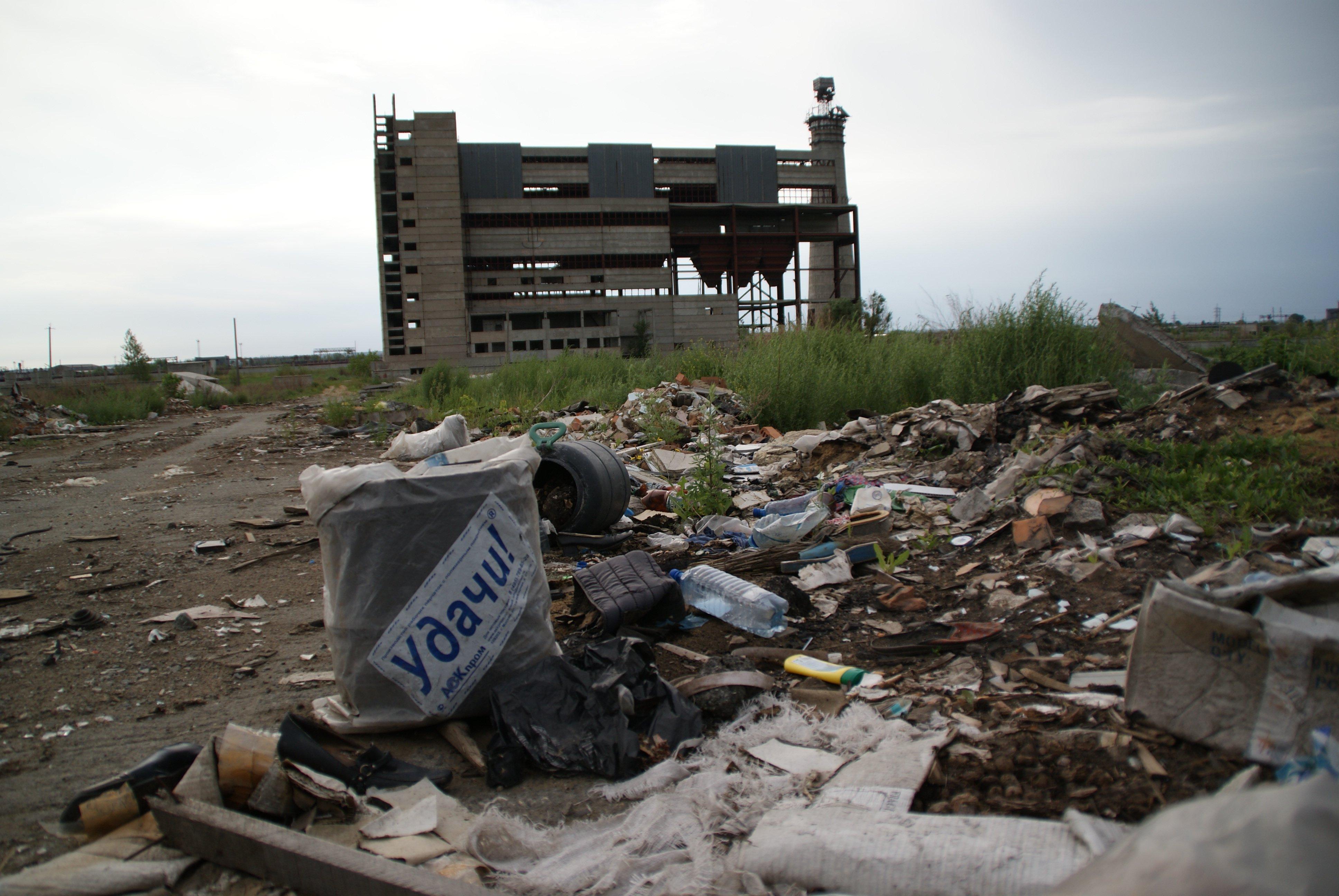 разруха в россии фото был вариант водки