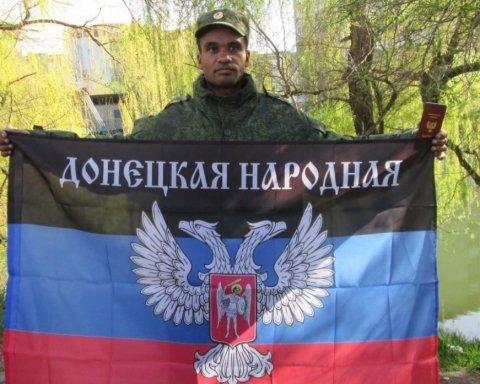 Еще жив: известный боевик «ДНР» устроил истерику и рассмешил сеть